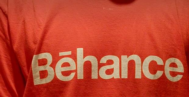 Success Story: Behance.net